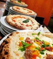 Pulcinella Pizzeria Napoletana