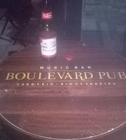 Boulevard Pub