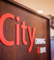 City Dining & Bar