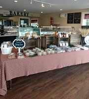 Twilight Acres Creamery & Bakery