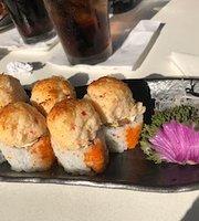 Brahma Sushi Lounge