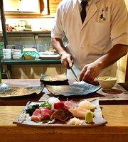 Sushi Juban (寿司十番 )