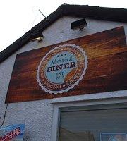 Abersoch Diner