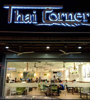 Thai Corner PJ New Town