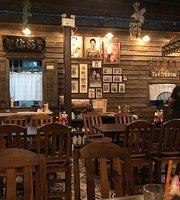 Sawasdee2 Restaurant&Bar Phuket