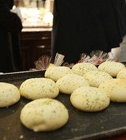 Mammoseu Bakery