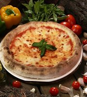 Italiani's Pizza