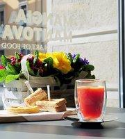 Mangia Mantova