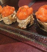 Longan Asian Gastro