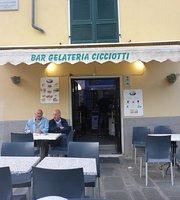 Bar Cicciotti