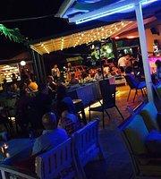 Bacardi Club Sunny Beach