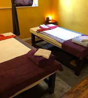 callgirls stockholm river kwai thai massage