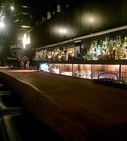 Obara Bar