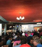 Are Ski Inn