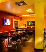 Steff's Lounge & Beach