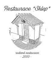 Restaurace Sklep
