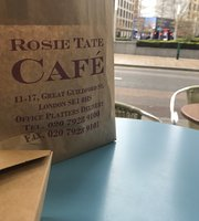 Rosie Tate Cafe