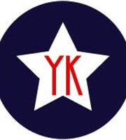 Yankee Kitchen