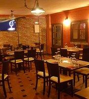 Bacus Restaurante