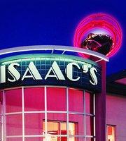 Isaac's Restaurants