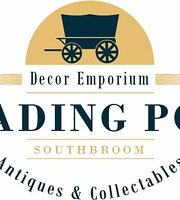 Trading Post Southbroom