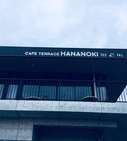 Satellite Shop Hananoki