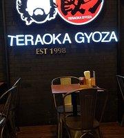 Teraoka Gyoza