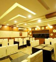 Aditya Restaurant