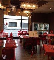 Cantina Seiterre Bovisio Masciago Wine House & Lounge