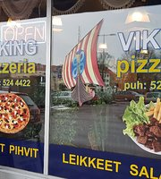 Viking Pizzeria