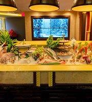 Da Tang Zhen Wei Restaurant