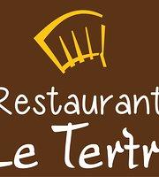 Restaurant du Tertre