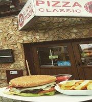 Classic Ka Tavern
