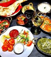 Nepalilainen Ravintola Sagun Lahti