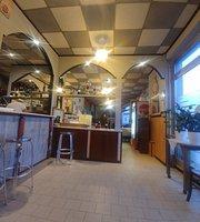 Pizzeria da Zio Carmine