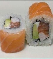 Novo Sushi