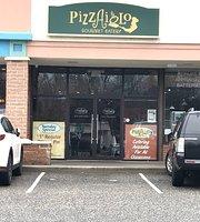 Pizzaiolo Gourmet Eatery