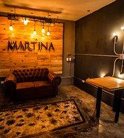 La Martina Karaoke Bar