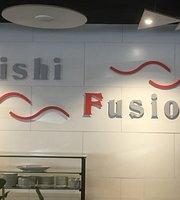 Oishi Fusion
