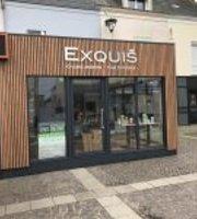 Exquis