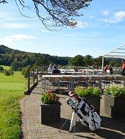 Lyckorna Golfrestaurang