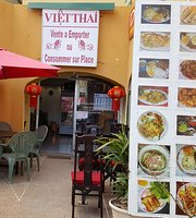 Viet Thai