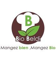 Restaurant Bio Beldi