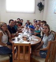 Restaurante e Choperia Arca