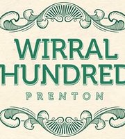 The Wirral Hundred