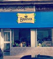 Brazuca Cafe