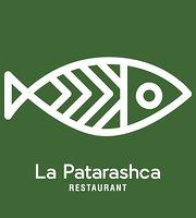 La Patarashca Restaurant
