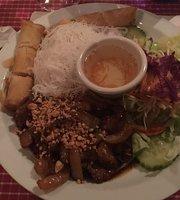 Restaurant Praya