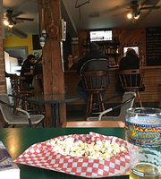 The Waupoos Pub Market & Eatery