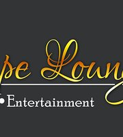Xscape Lounge & Nightclub